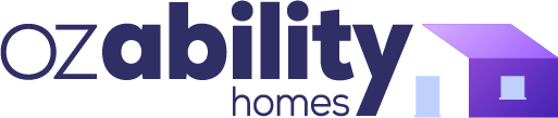 Ozability Homes